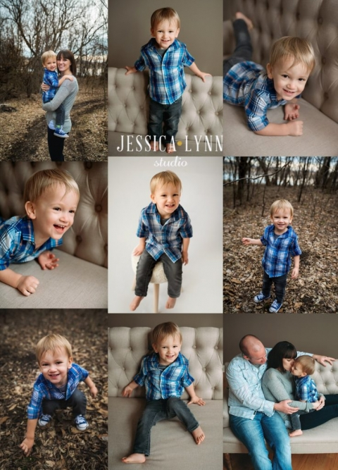 Lake County Photographer | McHenry County Photographer